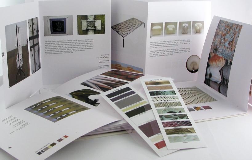 design_book2